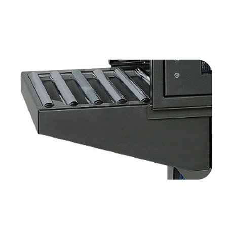 EXC-CONV-A - Instream conveyor for EXC taping machine