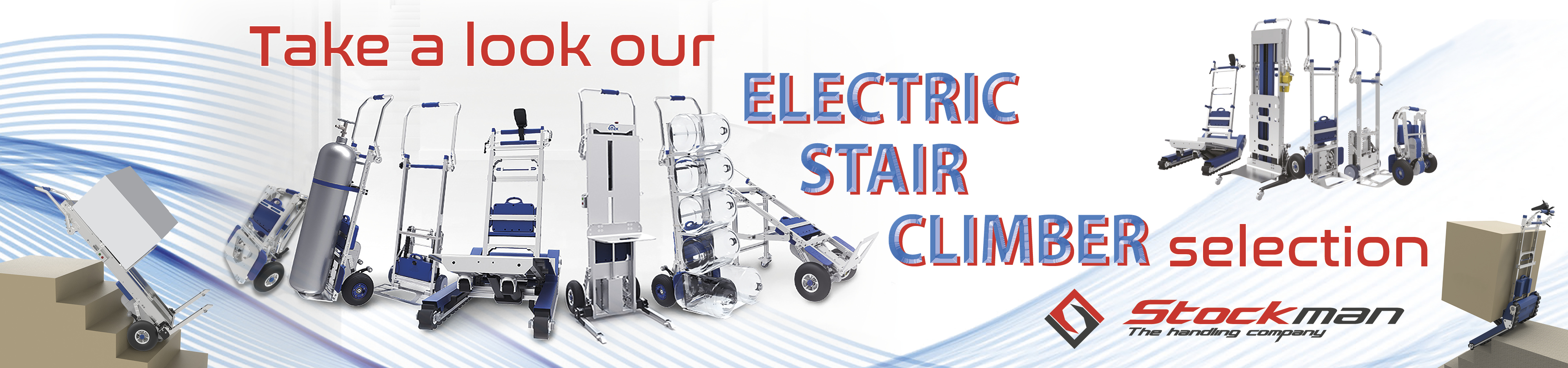 https://www.stockman.fr/sack-trucks-trolleys--6/electric-stair-climber-sack-trucks--33.aspx
