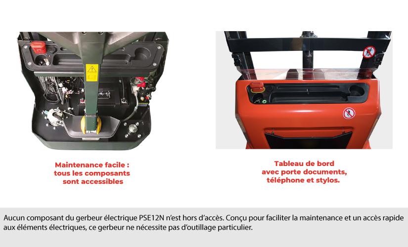 gerbeur-electrique-pse12n-noblelift-stockman-maintenance
