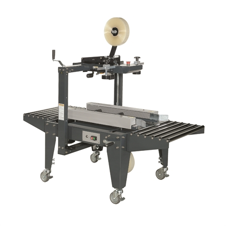 TMD-C26U - Machine à poser l'adhésif économique