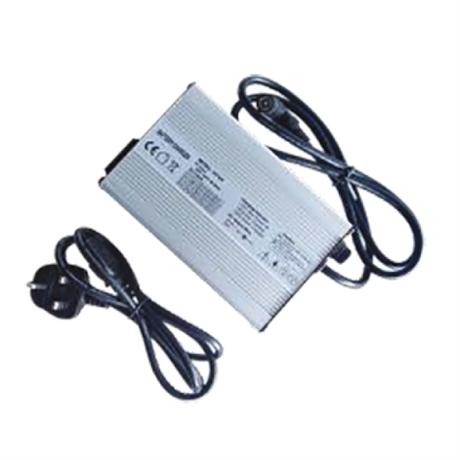 DME170/E-PD003 - Chargeur standard pour DMEG