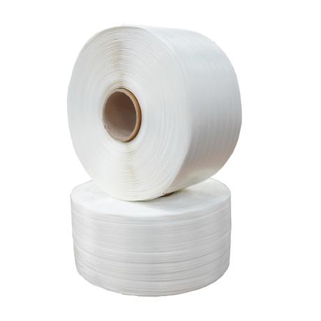 Feuillard textile 380 à 550 kg
