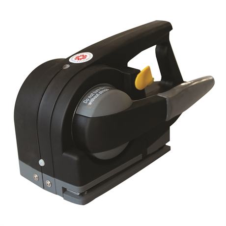 ZP2012 - Tendeur électrique de 220 V cerclage feuillard plastique