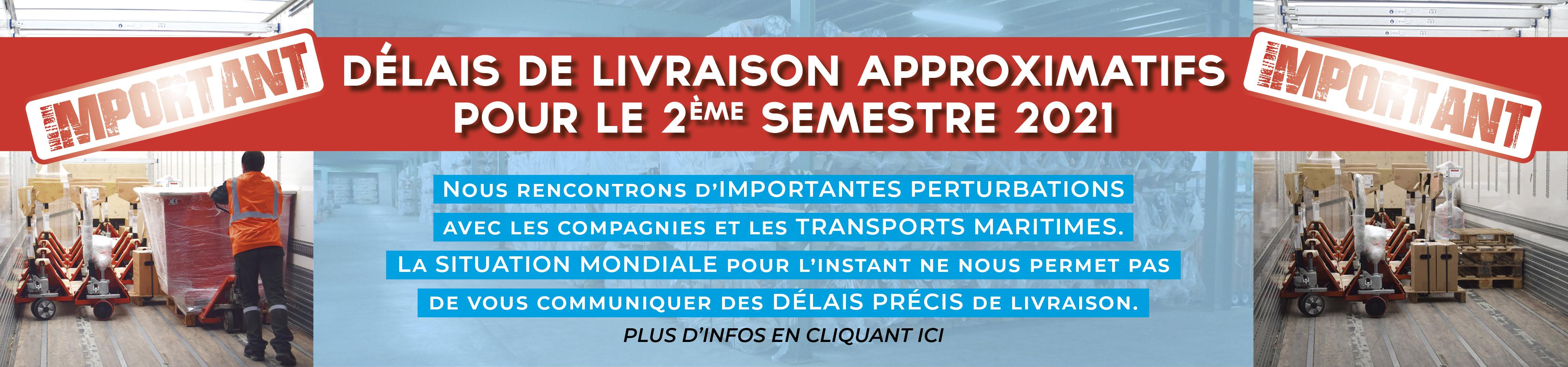 https://www.stockman.fr/actualites/detail/delais-allonges-pour-les-livraisons-au-deuxieme-semestre-2021br--132.aspx