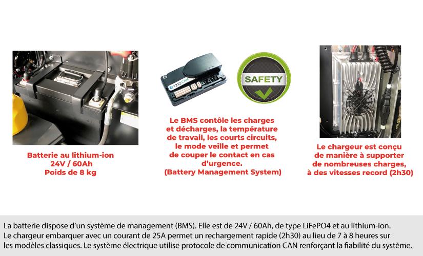 gerbeur-electrique-pse12n-noblelift-stockman-batterie-chargeur
