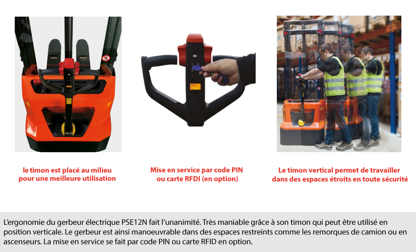 gerbeur-electrique-pse12n-noblelift-stockman-timon-ergonomique