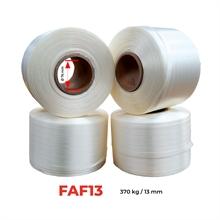 Feuillard textile 380 à 550 kg -