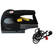 Tendeur électrique de 220V cerclage feuillard plastique -