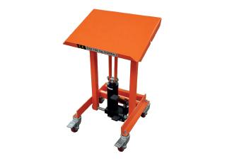 Tilting & lift tables