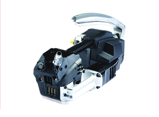 Strapping tensioners