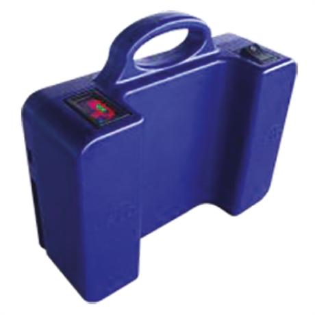 DME170/E-PD002 - Batterie supplémentaire pour DMEG