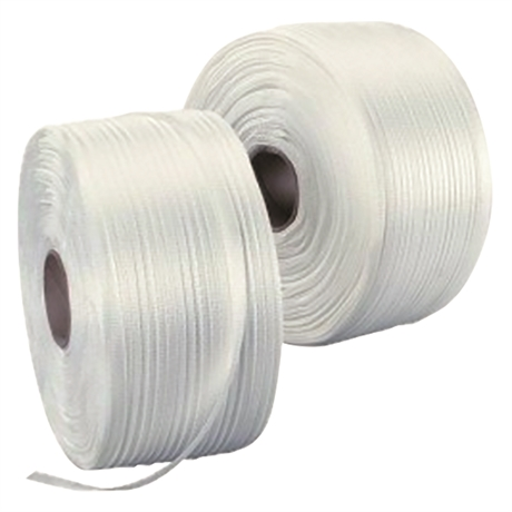 60AT - Feuillard textile resistance 550 kg