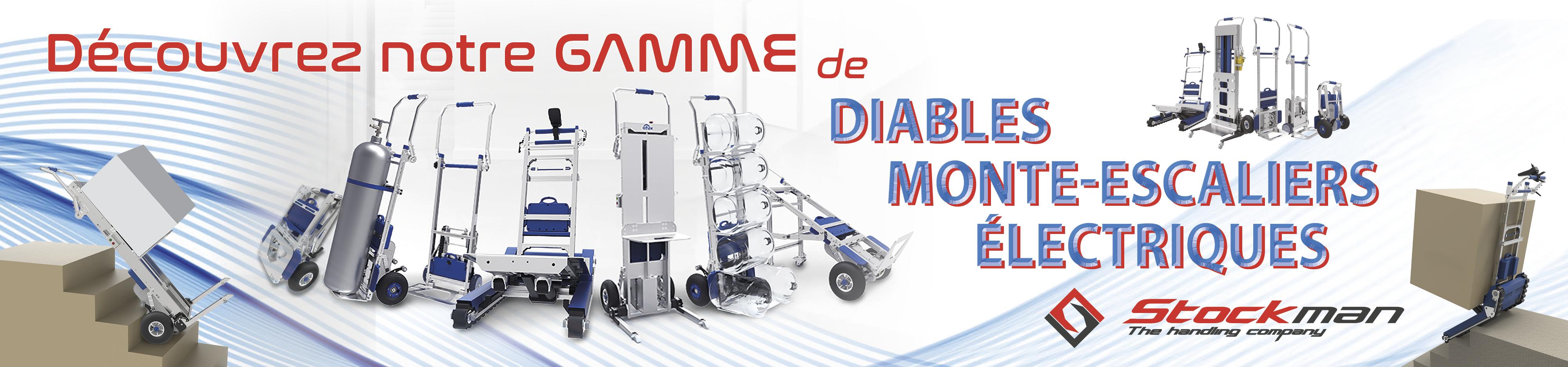 https://www.stockman.fr/diables-et-chariots-de-manutention--6/diables-monte-escalier-electriques--31.aspx