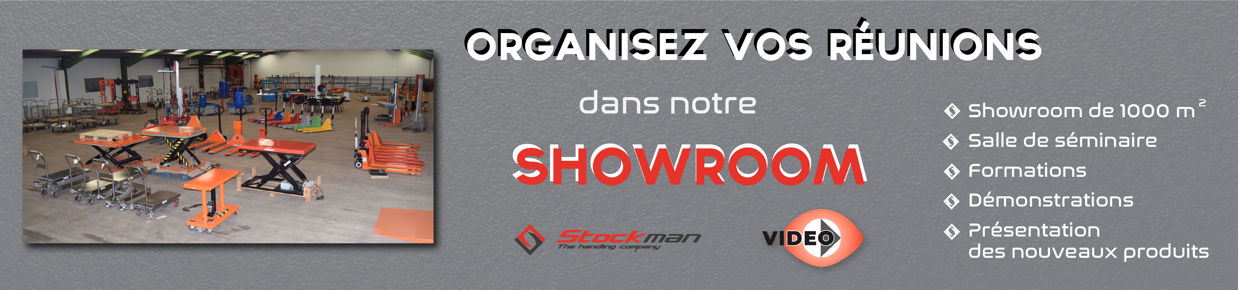 https://www.stockman.fr/actualites/detail/decouvrez-le-showroom-stockman-en-video--77.aspx