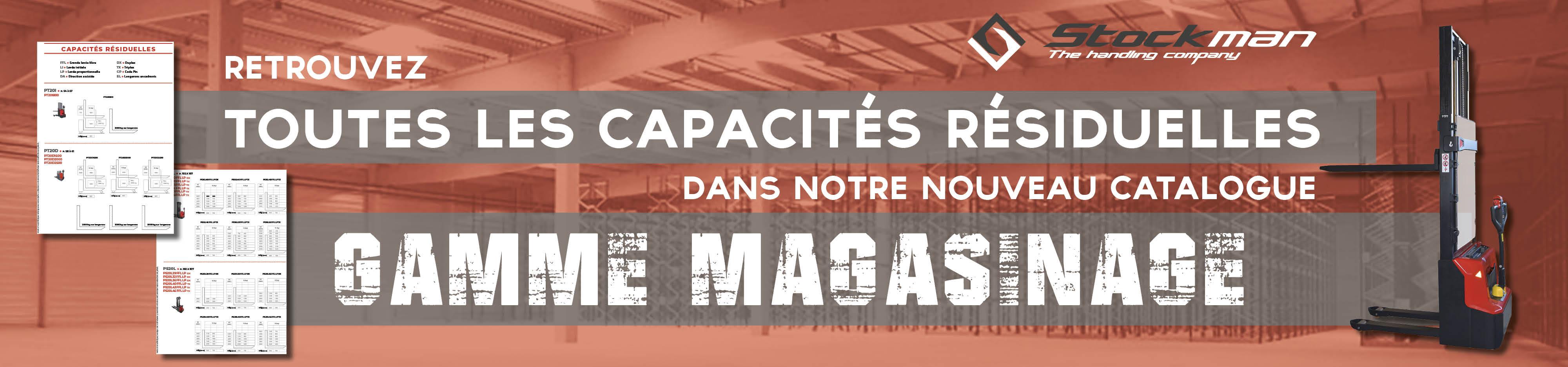 https://www.stockman.fr/actualites/detail/les-capacites-residuelles-essentielles-a-connaitre-pour-toute-operation-de-magasinage--83.aspx?