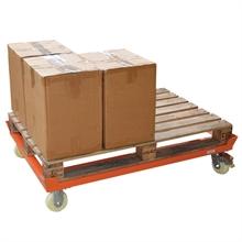 Rouleur de palette 1000 kg -